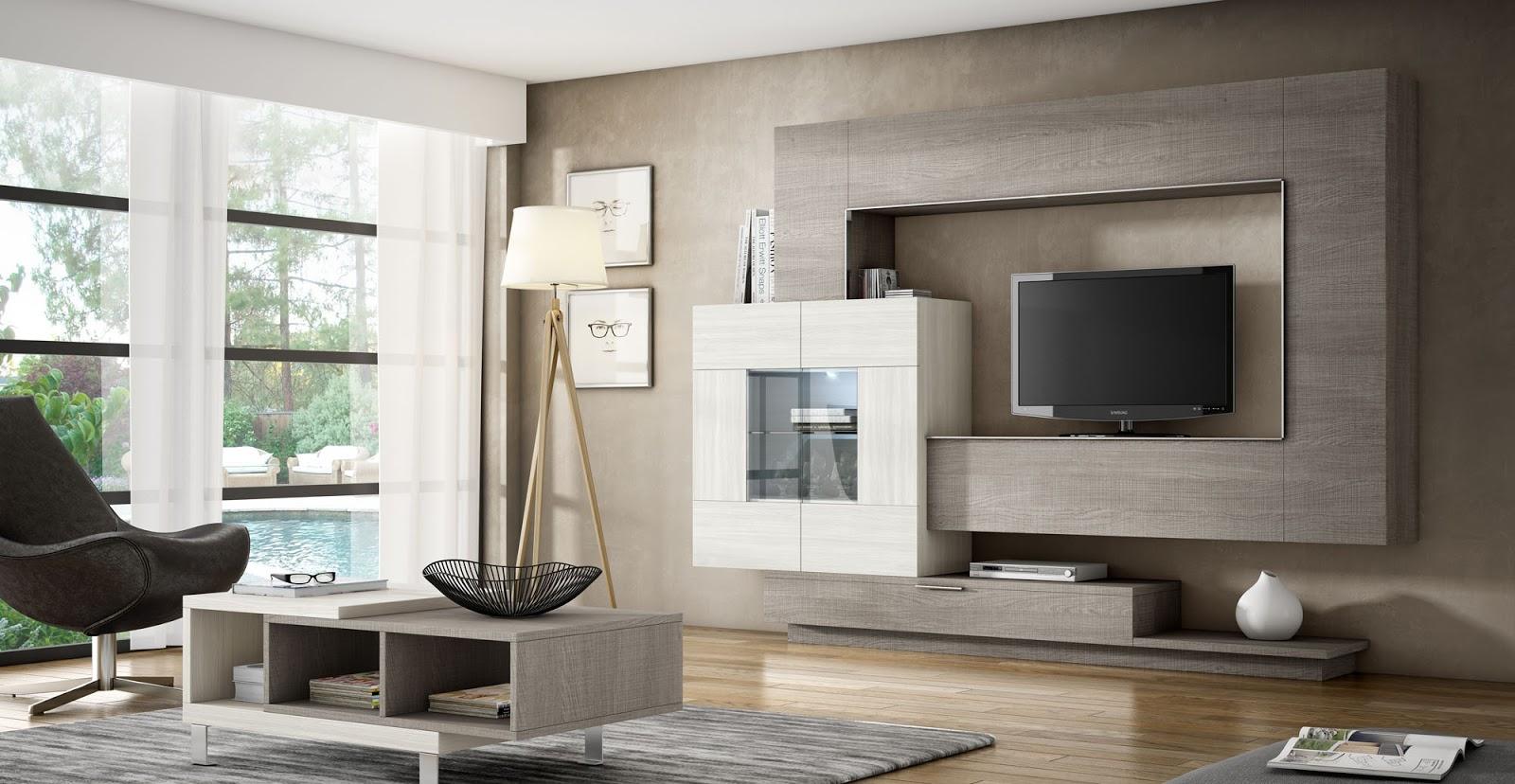 Muebles de moda colecci n next para los m s modernos for Muebles modernos 2015