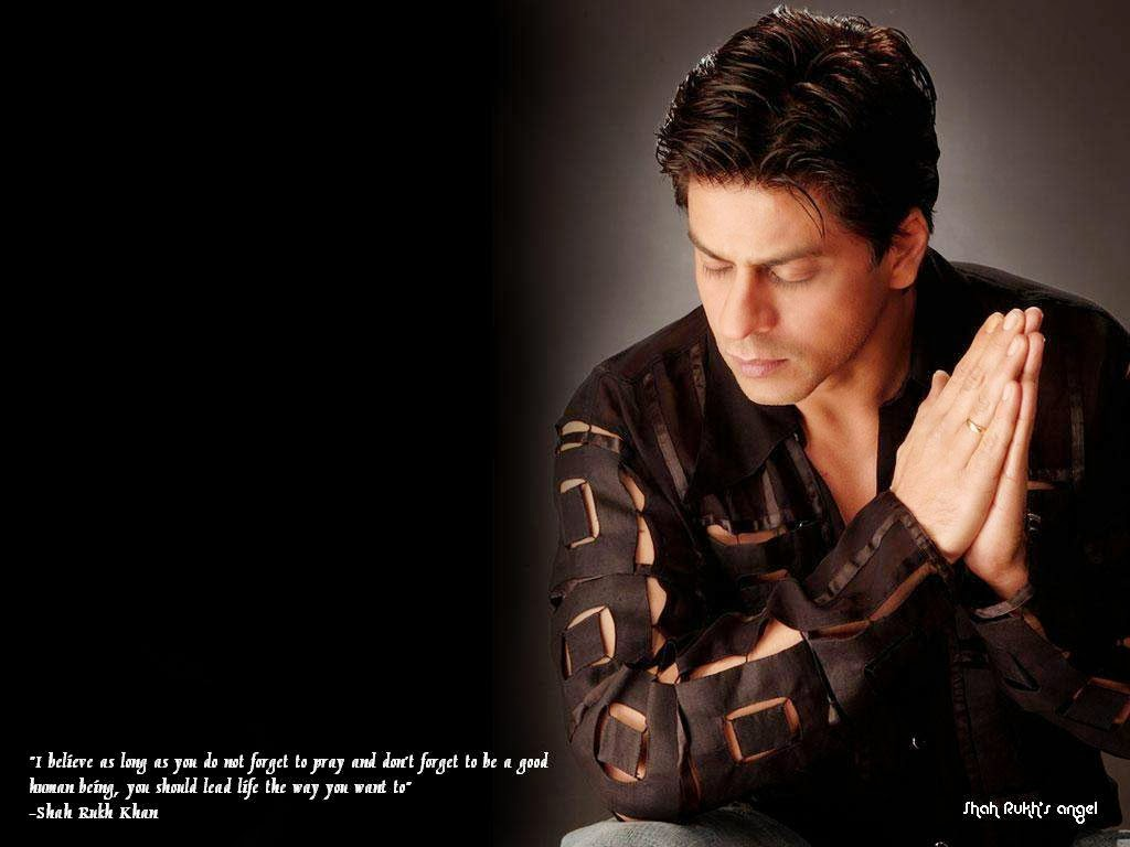 shahrukh khan hd wallpaper/shahrukh khan beautiful wallpaper