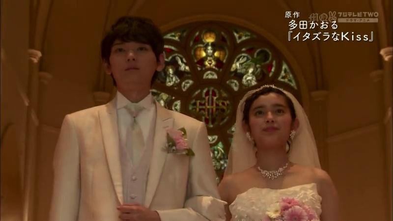 itazura_na_kiss___love_in_tokyo_ep16_END.mp4_snapshot_51.54_%5B2013.07