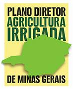Minas Gerais sanciona lei que beneficia a irrigação
