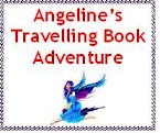 Traveling Tatting Book