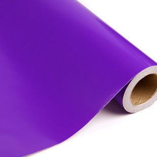 Purple Solid Color BackgroundsPink BackgroundsColor Backgrounds WallpaperColor Backgroundssolid Backgroundscool Background