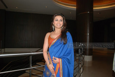Rani Wallpapers