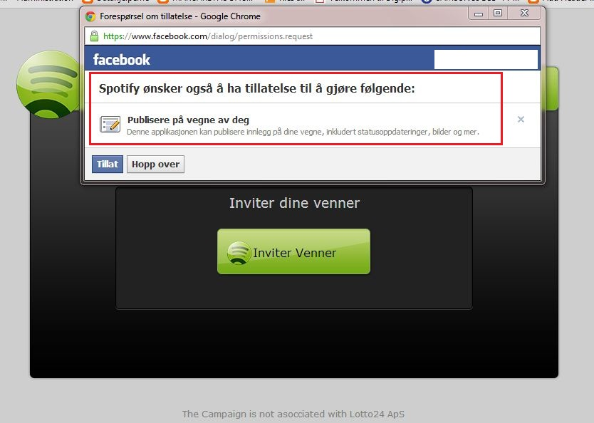 last ned spotify gratis norske kontaktannonser