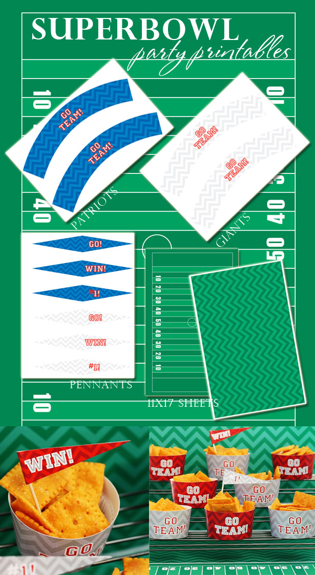 It's just a graphic of Slobbery Free Printable Super Bowl Squares