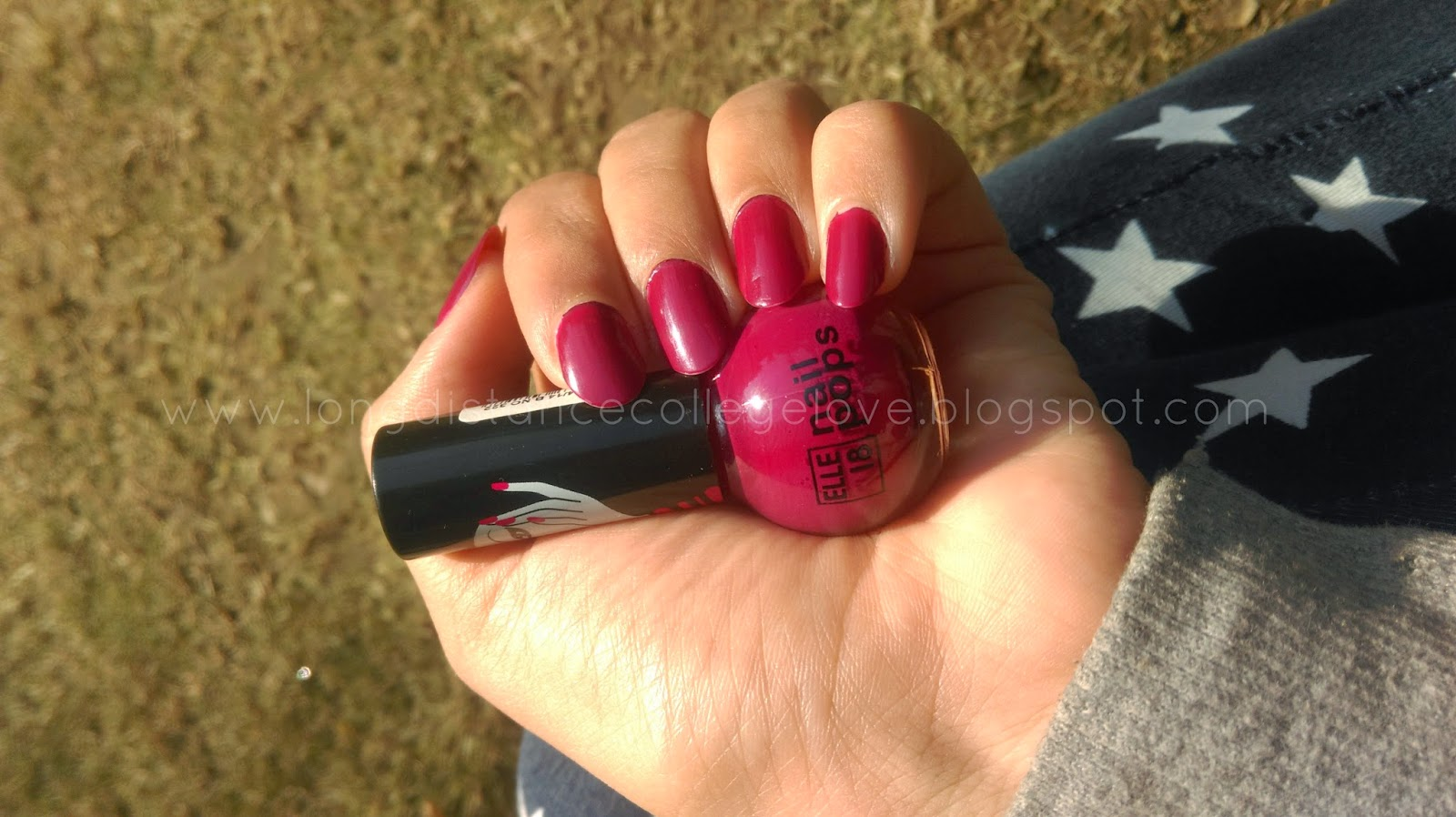 elle 18 nail pop, nailpolish, colour pop online, elle 18, elle 18 India, elle 18 nail pop india, elle 18 nail pop online, elle 18 nail pop price india,