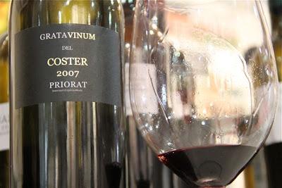 Coster 2007. Blog Esteban Capdevila