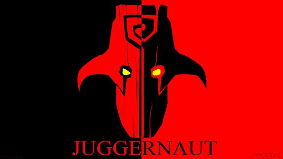 juggernaut yurnero mask dota 2 game
