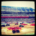 Advance Auto Parts Monster Jam: Havoc in the Harbor