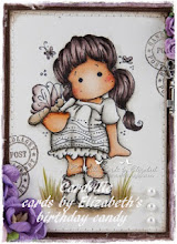 Elizabeth&#39;s birthday blog candy!! Ends 22nd april!!