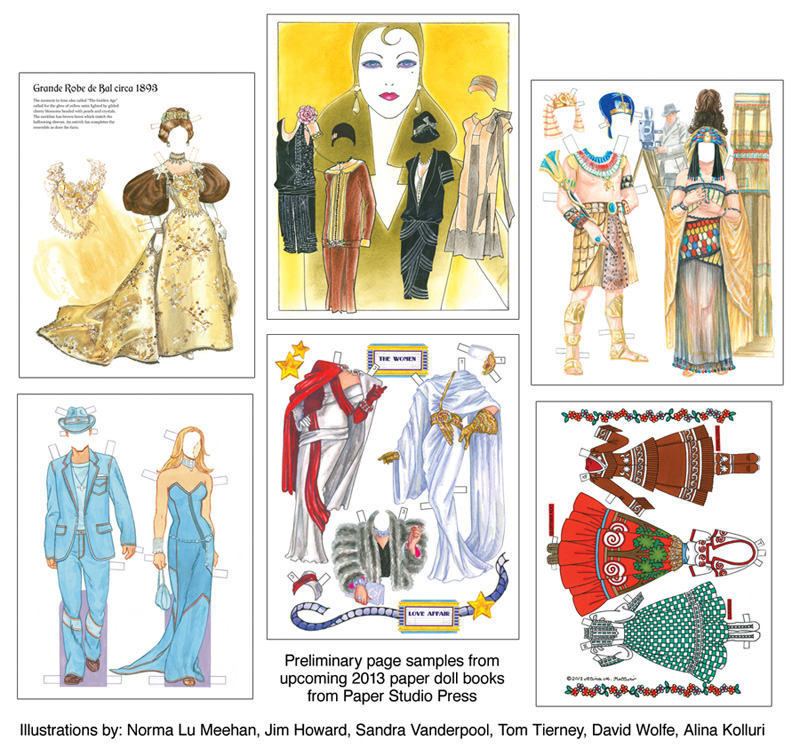 paper doll book report Pdf report whatever our proffesion, easy paper doll template can be great source for if you might be interested to read this easy paper doll template book of nicole.