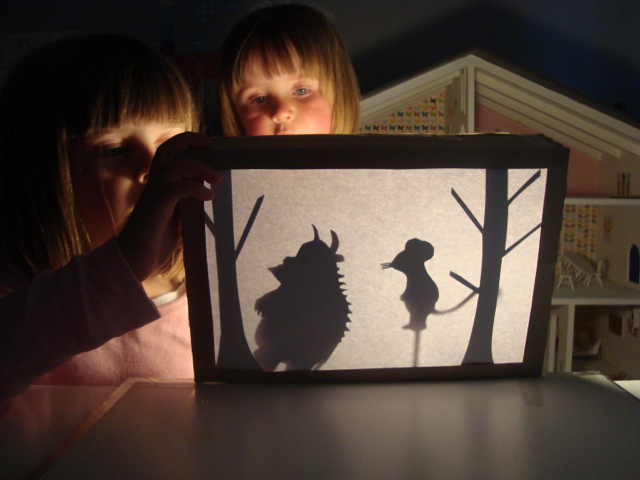 shadow puppet theatre Jack and the dragon by the oregon shadow theatre a shadow puppet play based on an appalachian fairy tale there are many stories about jack and his ma in the appalachian mountains.