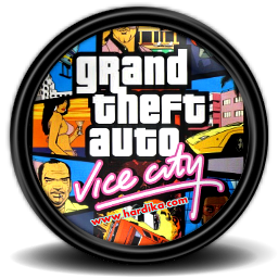 Cara Cheat GTA Vice City PC Lengkap - Blog Gudang Ilmu