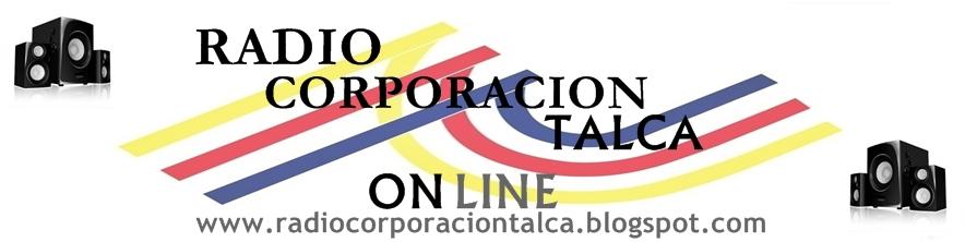Radio Corporacion de Talca