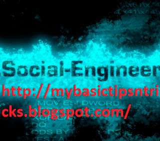 Hack Facebook | Email Password With Social Engineering attack