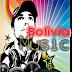 Reproductor Mp3 Lo mejor de la música Boliviana