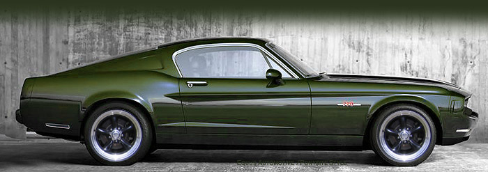 Equus Bass 770 Price Tag >> Equus Automotive Bass 770 Way2speed