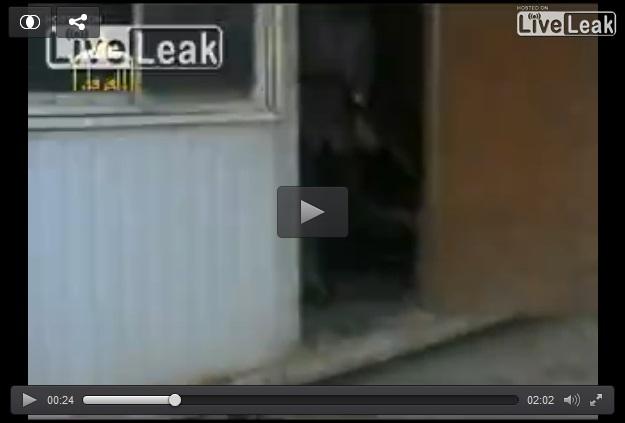 http://www.liveleak.com/view?i=c86_1341164485