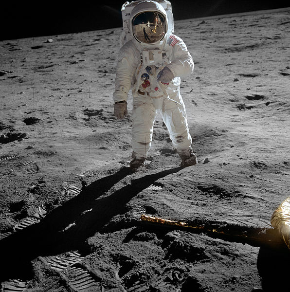 the end of neil armstrong - photo #9
