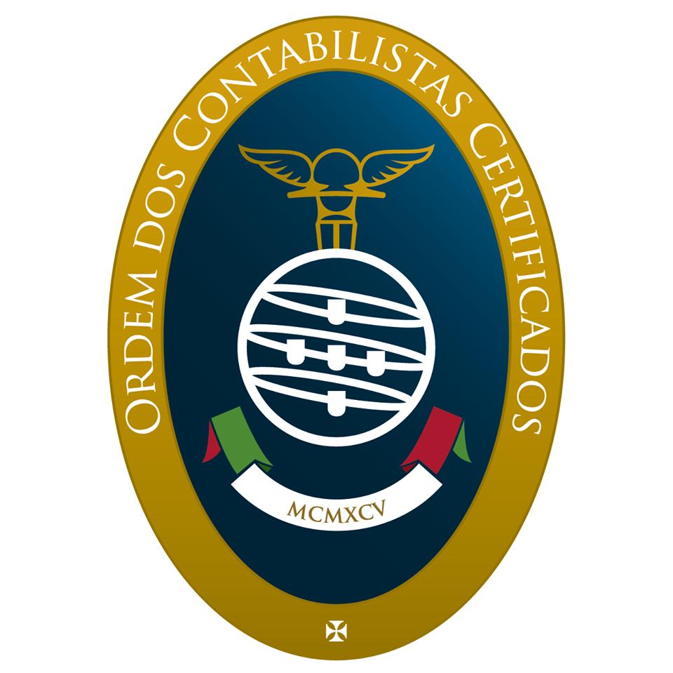 OCC TV