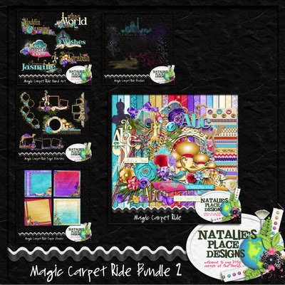 http://www.nataliesplacedesigns.com/store/p478/Magic_Carpet_Ride_Bundle_2.html