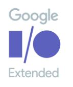 Google I/O Extended