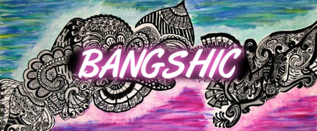 Bangshic