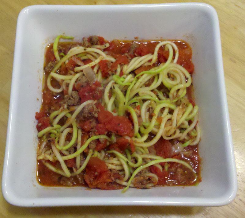 zucchini-spaghetti.jpg