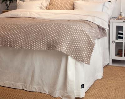 lovesmolly lexington. Black Bedroom Furniture Sets. Home Design Ideas