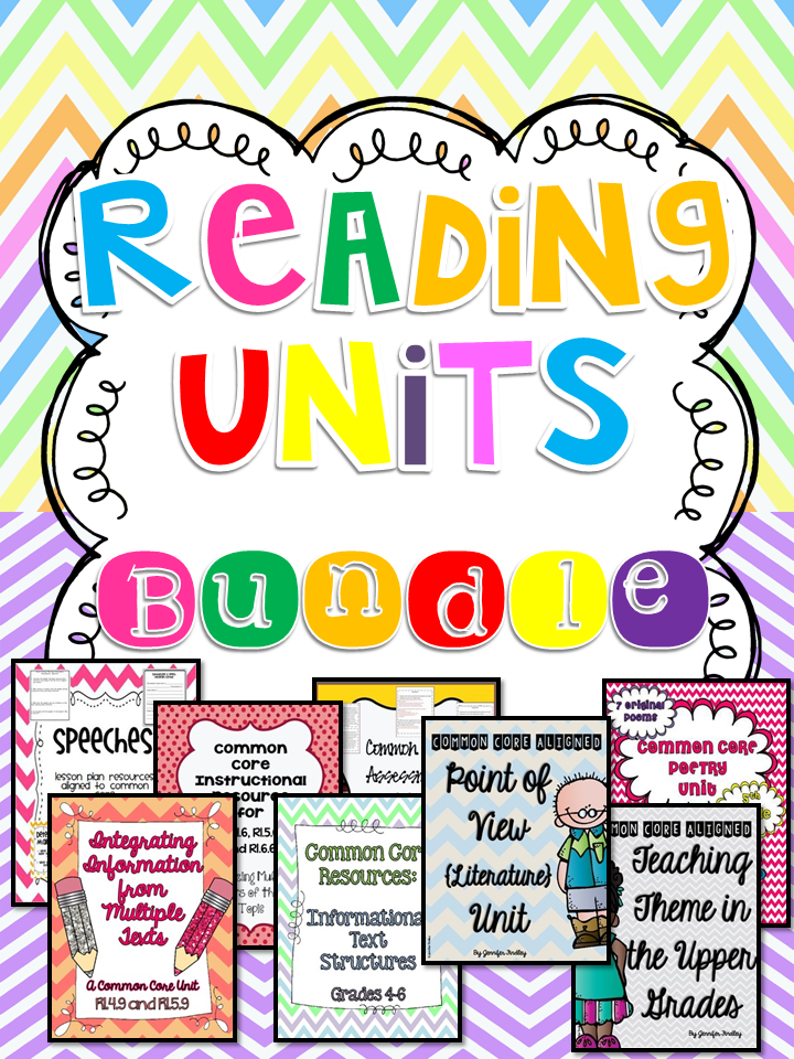 http://www.teacherspayteachers.com/Product/Common-Core-Reading-Units-Bundle-4th-and-5th-Grade-1365600