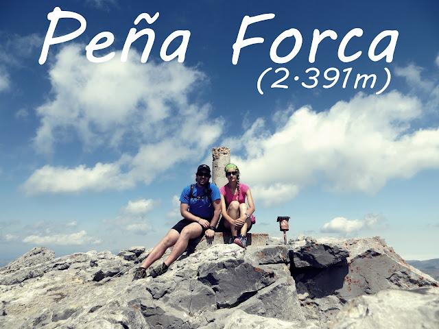 http://sugandillak.blogspot.com.es/2015/07/pena-forca-oza.html