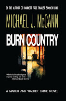 Buy Burn Country