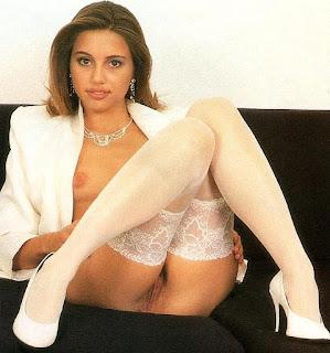 Amateur Porn - sexygirl-Unknown_girl_0103-759930.jpg