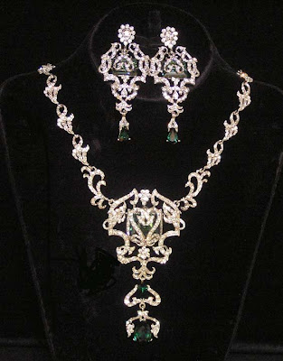 indian jewelry setsclass=bridal jewellery