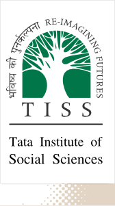Tata Institute of Social Sciences(TISS) Jobs at http://www.government-jobs-today.blogspot.com