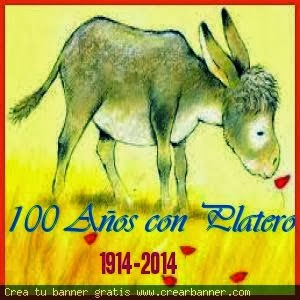#1OOAñosConPlatero