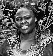 Wangari Maathai (1940-2011), 2004 Nobel laureate in Peace, died of cancer.