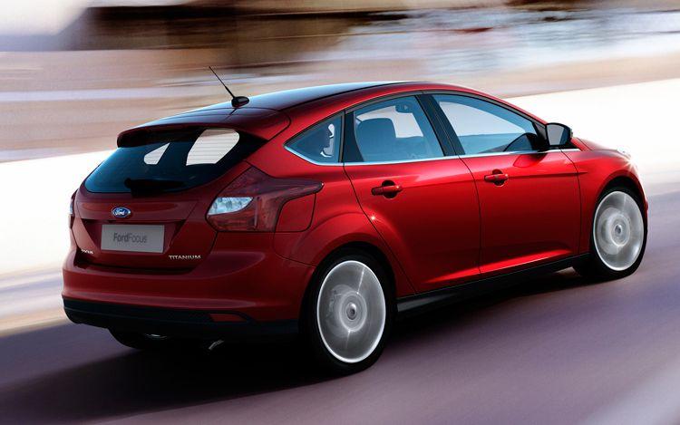 2012-Ford-Focus-SE