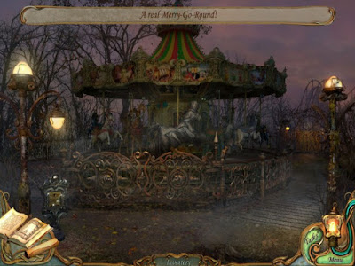 Download Dreamland Game Petualangan Penuh Misteri