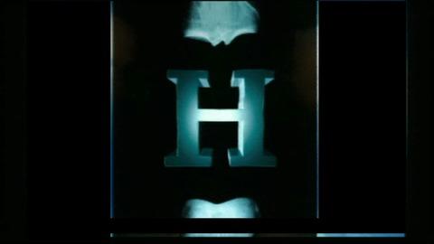 h la série