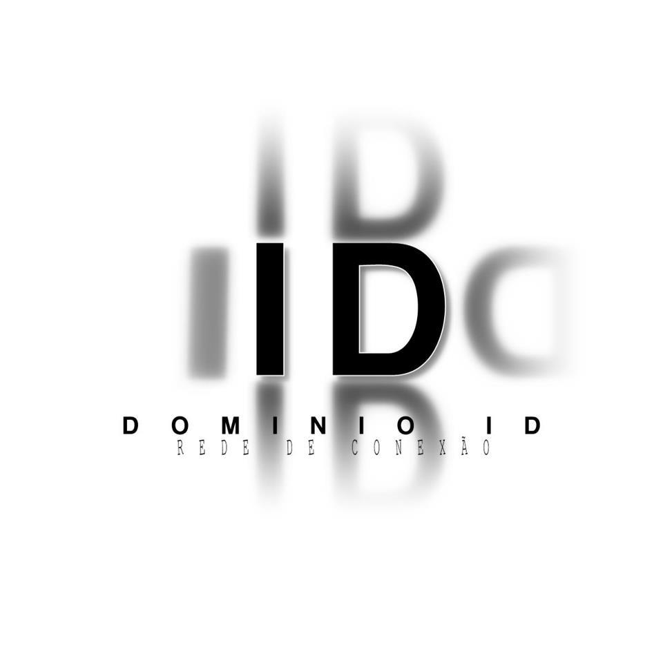 Domínio ID