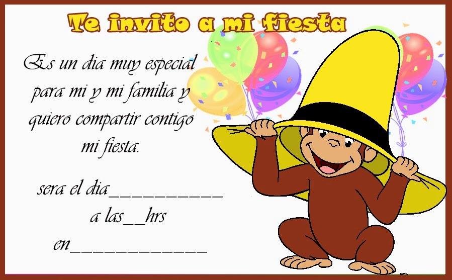 B. La V. - La Fiesta Triste
