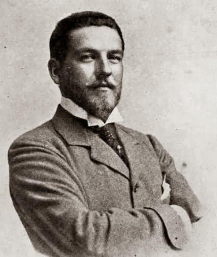 Philippe duc d'Orléans