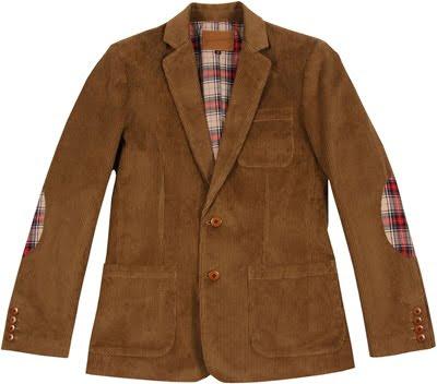 Dolores Promesas chaquetas americanas hombre