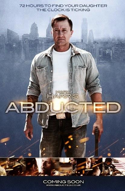 Abducted full movie