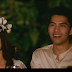 The Wedding of JC Intal and Bianca Gonzalez