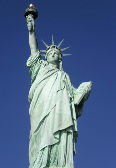 Lady Liberty-18
