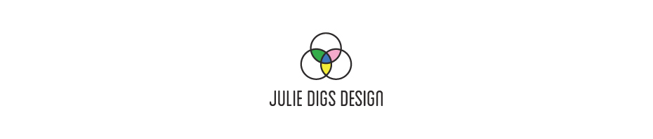Julie Digs Design