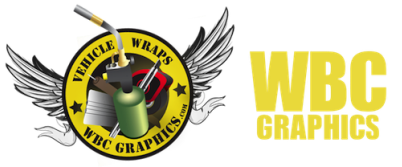 WBC Graphics