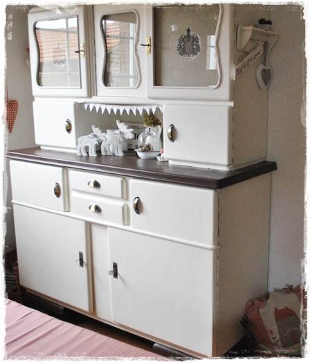 lillemelle nur ganz kurz. Black Bedroom Furniture Sets. Home Design Ideas